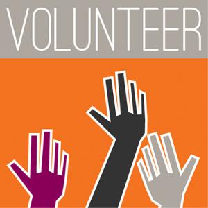 Volunteer - Trevor Golden GE16