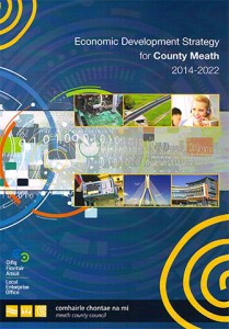 Economic Development Strategy for County Meath