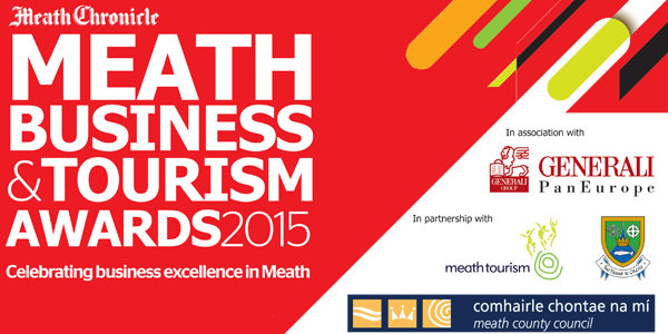 BusinessTourismAwards2015
