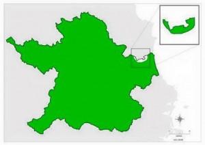 Drogheda Boundary Review