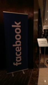 Facebook - Clonee DataCenter