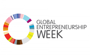 global-entrepreneurship-week